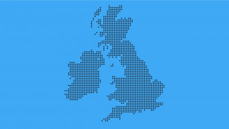 UK map for UK Hosting-01