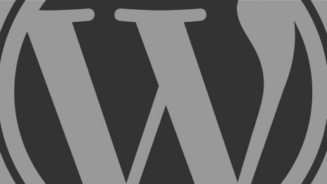 Wordpress Logo-01